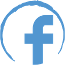 GriotSites Facebook Icon